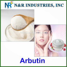 Materia prima cosmética Arbutin