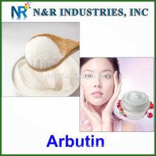 Cosmetic raw material Arbutin