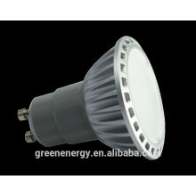 LED 5w GU10 120 deg LED Spot light, LED Spotlight