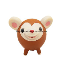 Cheap Plastic Animal Toys Wholesale