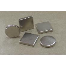 Disc-Form Neodym-Eisen-Bor-Magnete