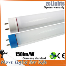 Whole Sale LED Lighting T8 LED Tube Lighting for Industrial Lighting