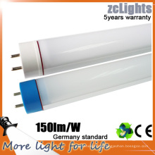 LED Light Bulb Fluorescent Tubes T8 LED Bulb