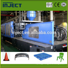 energy saving servo motor injection moulding machine