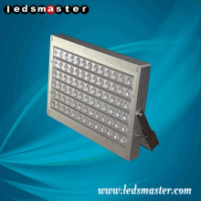 10beam Angle 120lm / W Aeropuerto / Mible Tower 840W LED Flood Lighting