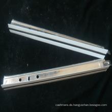 Deckengitter für PVC Gipskarton
