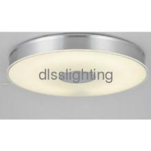 2013 Modern glass ceiling lamp 8251/M