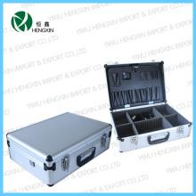 Nouvelle étui à outils de haute qualité (HX-T001)