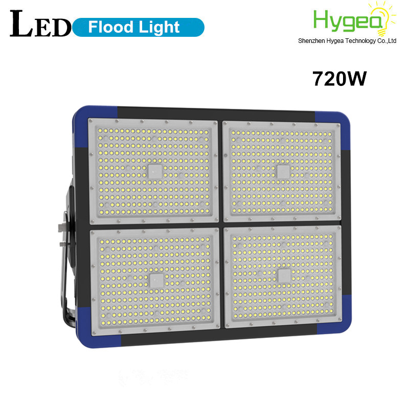 LED Stadium Light-111