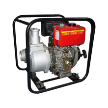3′ Diesel Water Pump (178f Engine)