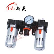 Frl neumático para bombas de diafragma Bc3000 / 4000