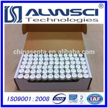 Fertigung 40ML kleine billige kosmetische Glasflaschen