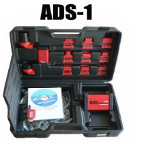 All Cars Fault Diagnostic Scanner ADS-1