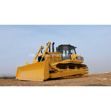 SEM816 Wheel Loader Construction Machine Machinery