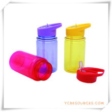 Water Bottle for Promotional Gifts (HA09047)