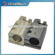 ShenZhen OEM CNC de alta precisión mecanizado parte
