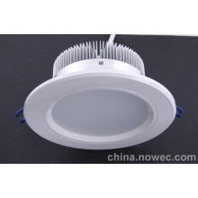COB LED Downlight LED Down lámpara