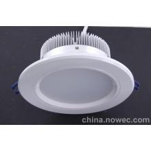 COB LED Downlight LED Down Lamp