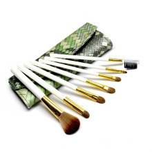 7 Pieces Fashion Style Professional Personal Makeup Brush