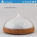 Спальный газовый баллончик электрический ароматические диффузор для ванны и тела работает мист для тела