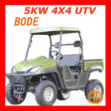 NEW 5KW ELECTRIC UTV 4X4 (MC-160)