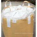 Reis, Mehl Big Bag mit wasserdichtem Stoff