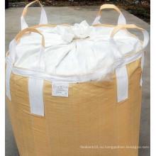 Экологическая большая сумка для кормов
