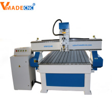 Economic Wood Cnc Router Machine
