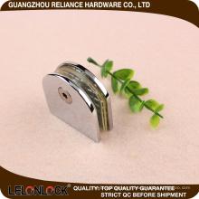 Durable Shower Door Clamps with reasonable cost