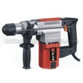 High Quality Cheap Rotary Hammer Drill Tools Accessories
