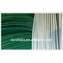 Hot Sale PVC Coated Wire(factory&exporter)