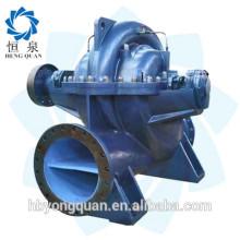 Bomba de agua industrial de gran capacidad