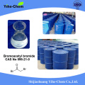 Bromoacetyl bromide pharmaceutical intermediates