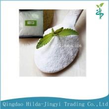 2015 100% High Quality Sweetner Stevia Sugar