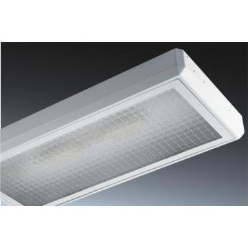 Louver Fitting Use Indoor LED Lamp (Yt-801-14)