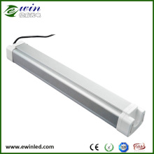 High Lumen 4ft SMD3528 40W Integrated T8 LED Tube Light
