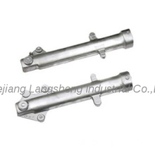 Motorcycle Accessories for Motorcycle Front Shock Absorber