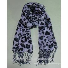 fashion voile scarf designer scarf wholesale china