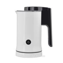 220V Milk Cappuccino Maker