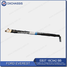 Genuine Everest Interference Prevention Cable de puesta a tierra EB3T 18C942 BB