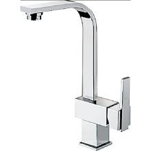 Robinets de lavabo monotrou Robinets de lavabo de salle de bain