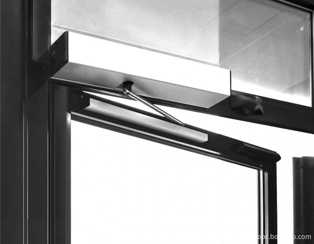 Automatic Swing Door Opener