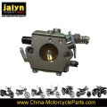M1102023 Carburetor for Chain Saw