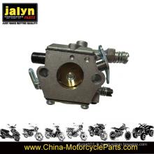 M1102023 Carburateur pour scie à chaîne