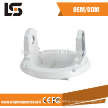 OEM/ODM video surveillance outdoor die casting parts