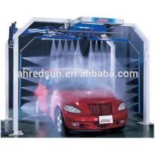 Excellenct Qualität Redsun automatische Autowaschanlage Preis