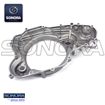 Zongshen250CC NC250 Engine Right Engine Crankcase