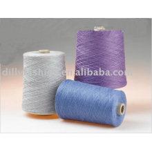 Оптовая 2014 высокое качество 100% кашемира пряжа вязание