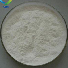 Hot Sale Aniline Hydrochloride with CAS 142-04-1