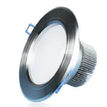 Hot selling 7W SMD LED Down Lamp